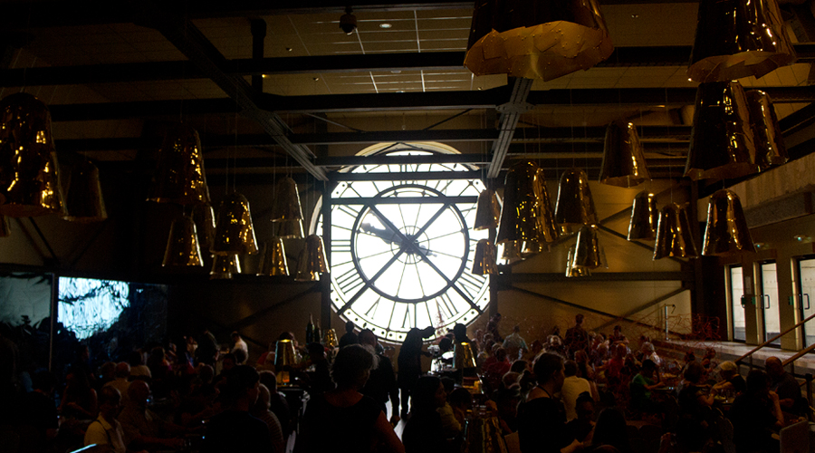 2014-musee-d-orsay-paris-france-silentlyfree-03