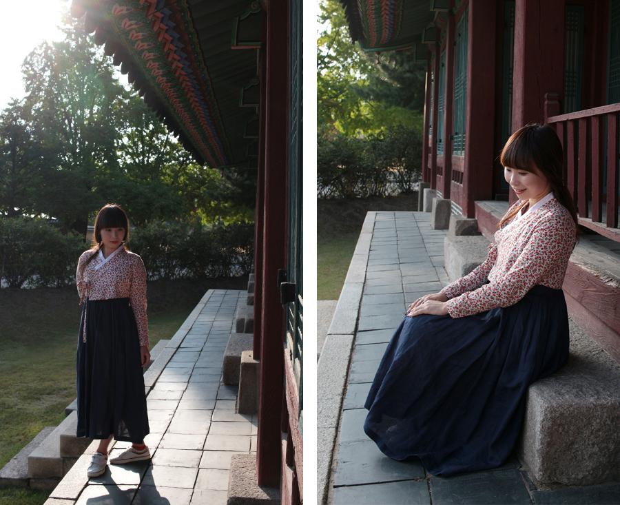 2015-silentlyfree-gyeong-bok-gung-palace-seoul-korea-21