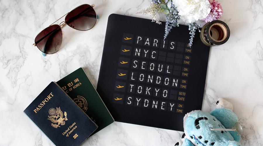 2015-silentlyfree-wanderlust-theory-travel-planning-01