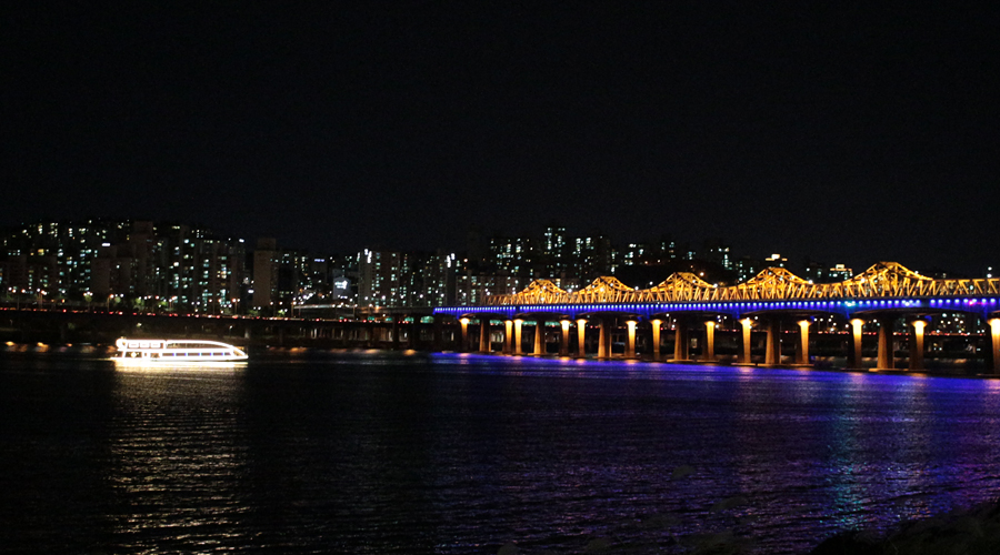 2015-silentlyfree-seoul-han-river-dongho-bridge-02