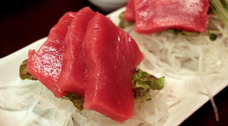 2015-silentlyfree-sushi-town-apgujung-sushi-sashimi-01