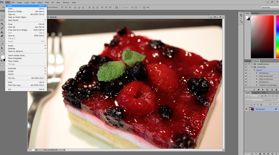 silentlyfree-how-to-photoshop-edit-photos-bloggers-02