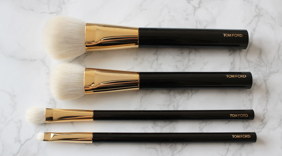 silentlyfree-tom-ford-brush-review-04-2