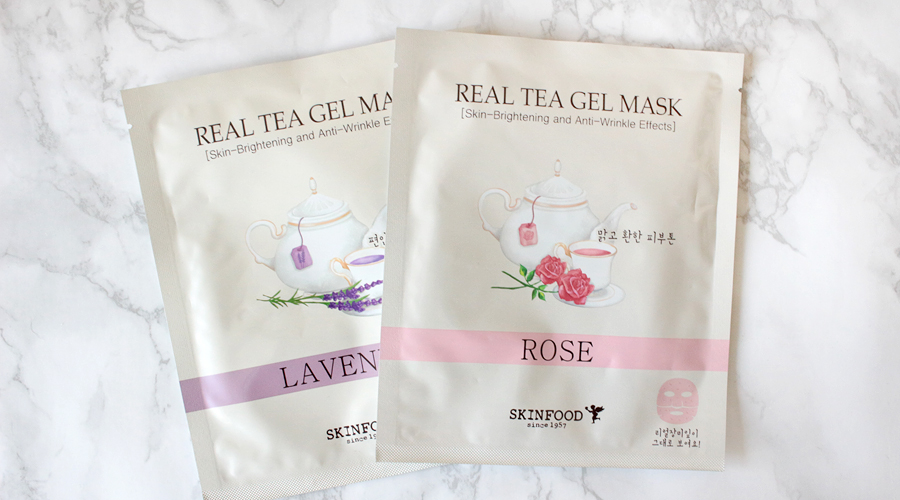 silentlyfree-beauty-kbeauty-korean-gel-masks-skinfood-real-tea-rose-lavender-01
