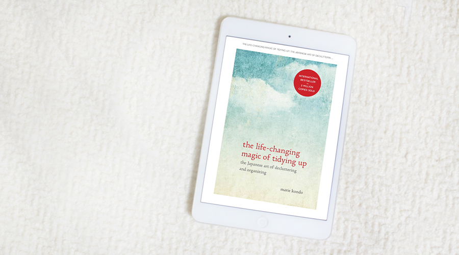 silentlyfree-book-review-the-life-changing-magic-of-tidying-up-japanese-art-decluttering-organizing-marie-kondo