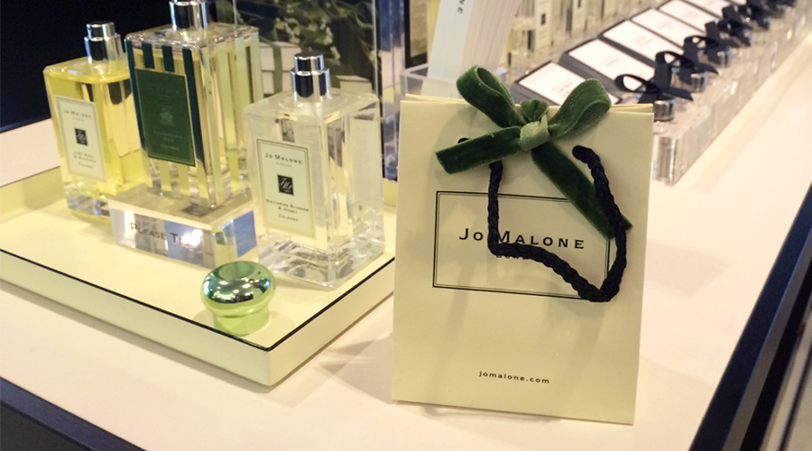 silentlyfree-jo-malone-london-christmas-party-seoul-hannam-boutique-09