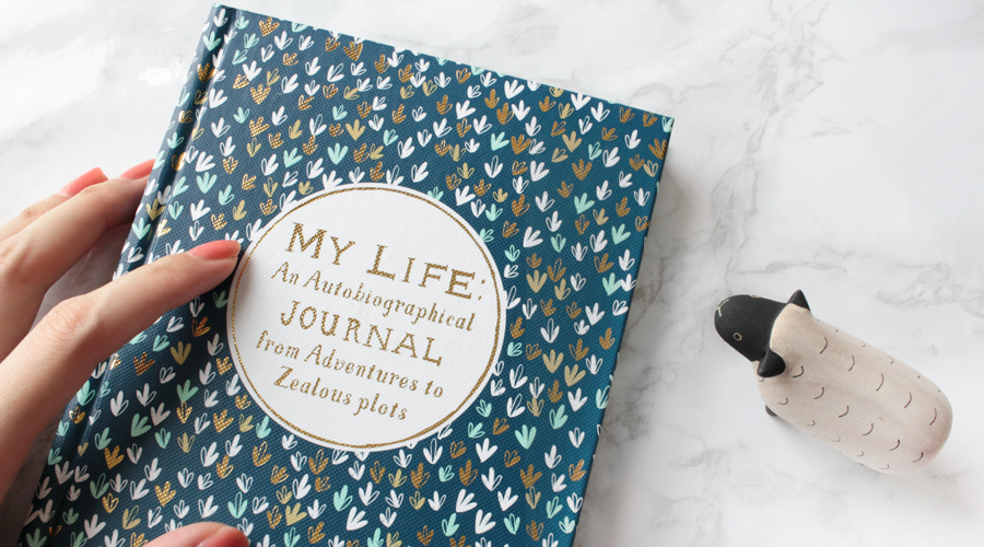 2015-silentlyfree-journal-my-life-an-autobiographical-journal-from-adventures-to-zealous-plots