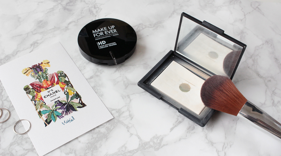 silentlyfree-beauty-make-up-for-ever-hd-pressed-powder-nars-light-reflecting-pressed-setting-powder-2