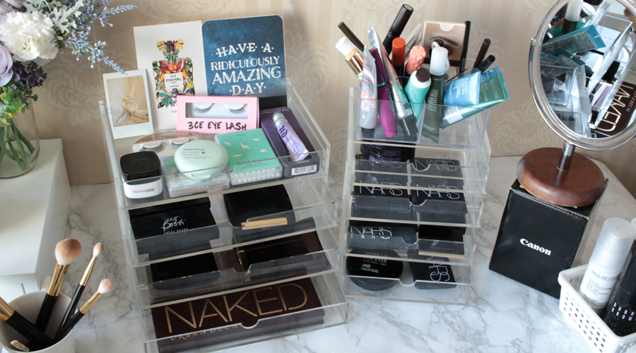 silentlyfree-beauty-makeup-collection-storage-04