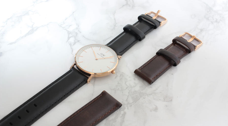 silentlyfree-style-watch-daniel-wellington-dw-36mm-classic-bristol-vs-classic-sheffield-review-06