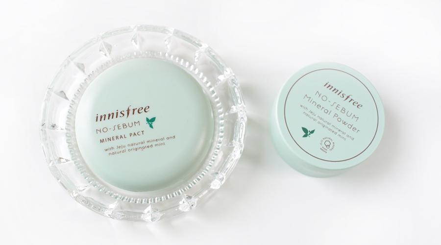 silentlyfree-beauty-kbeauty-innisfree-no-sebum-mineral-pact-powder-01