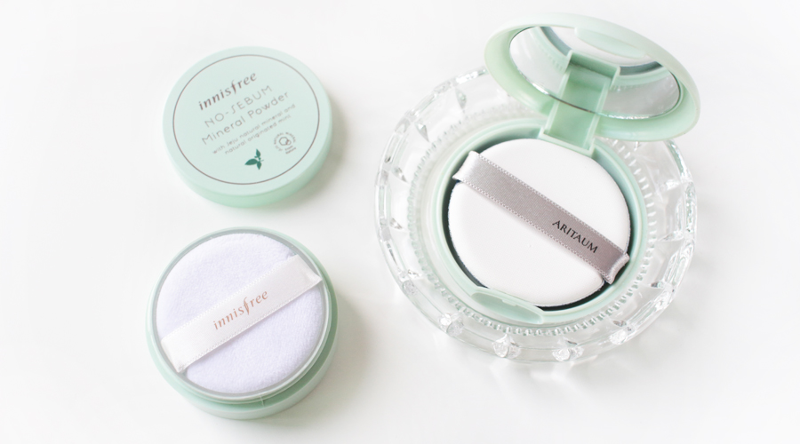 silentlyfree-beauty-kbeauty-innisfree-no-sebum-mineral-pact-powder-02