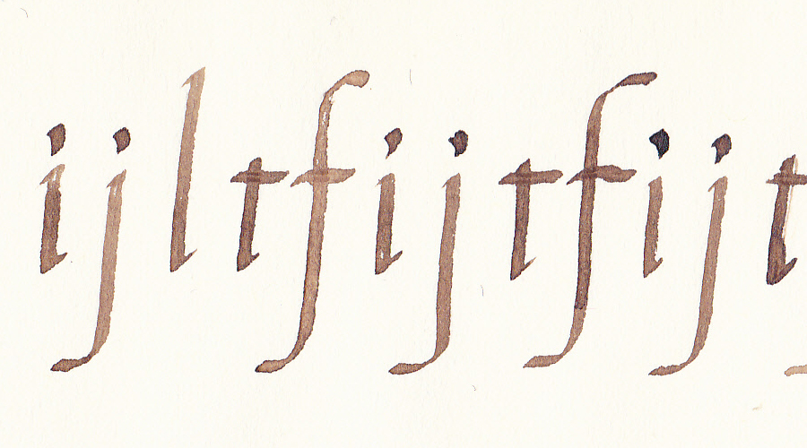 silentlyfree-calligraphy-italic-first