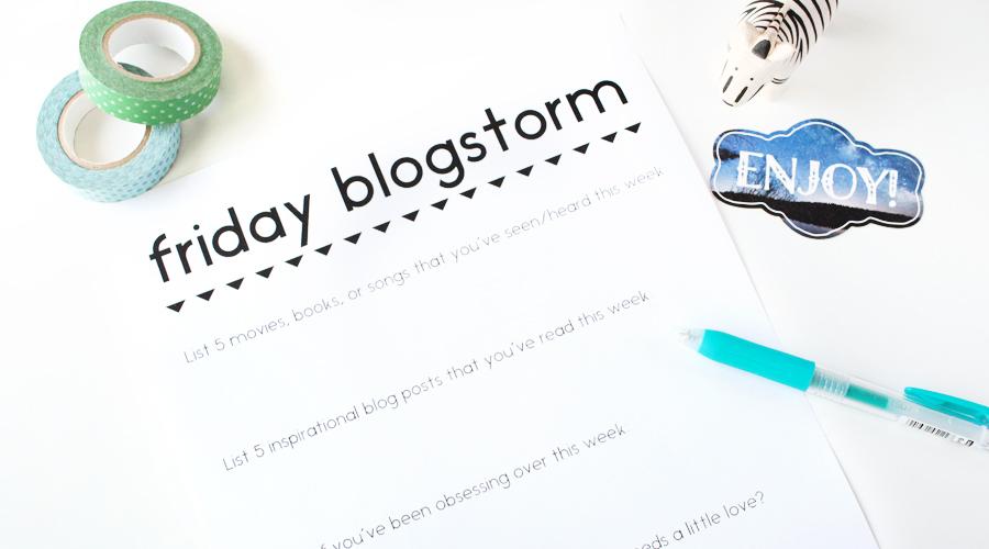 silentlyfree-friday-blogstorm-04