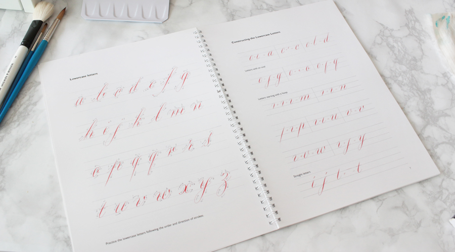 silentlyfree-calligraphy-copperplate-04-rachel-yallop-simple-copperplate-manual-02