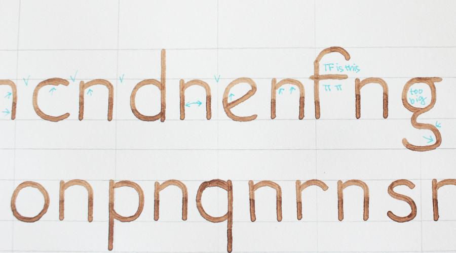 silentlyfree-calligraphy-foundational-practice-06-2