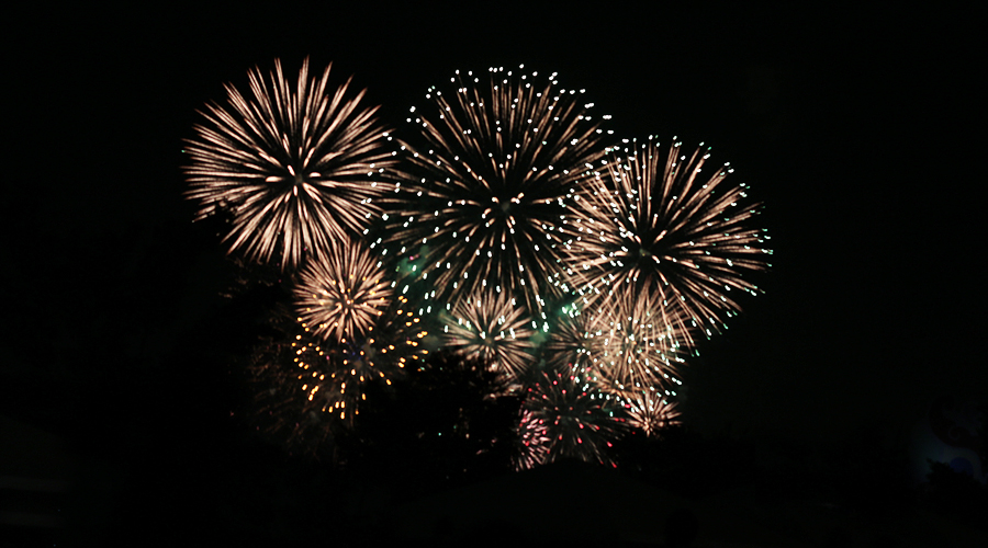 2016-silentlyfree-photography-seoul-international-fireworks-festival-06