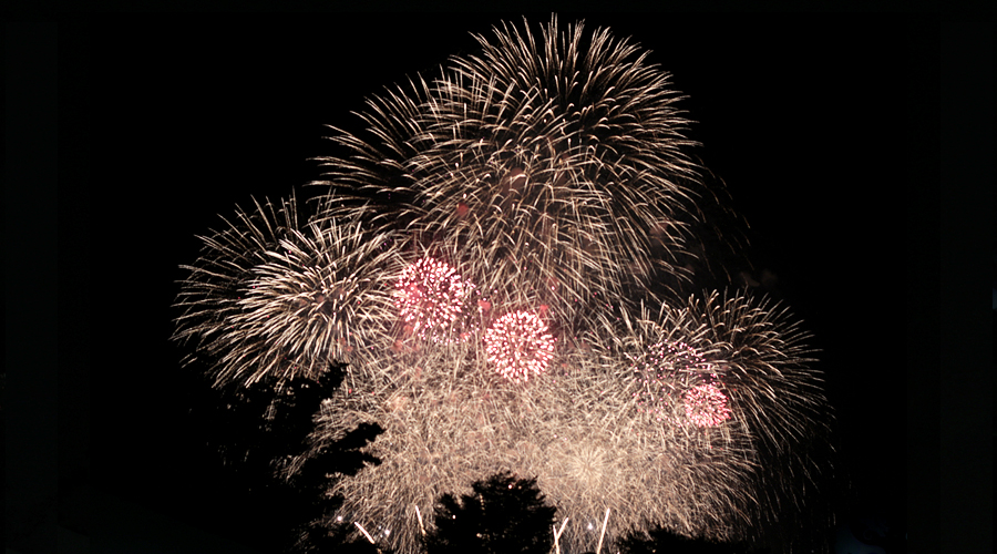 2016-silentlyfree-photography-seoul-international-fireworks-festival-11