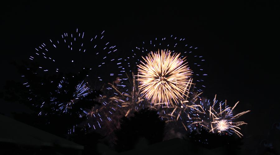 2016-silentlyfree-photography-seoul-international-fireworks-festival-14