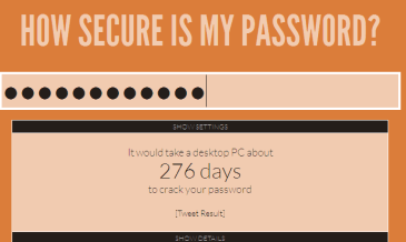 silentpoints-password-crack