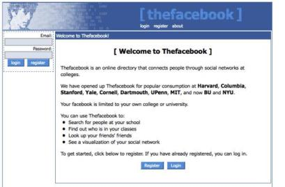 Mark-Zuckerberg-Biography-05