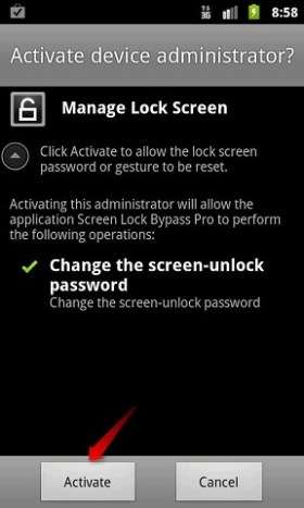 activate-screen-lock-bypass