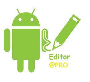apk_editor_pr