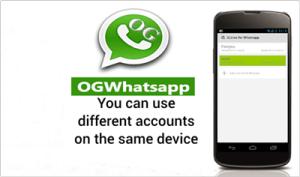 ogwhatsapp-dual-whatsapp-single-device