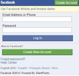fake-login-page-fb