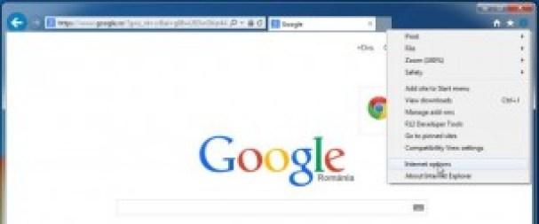 Internet-Options-Internet-Explorer