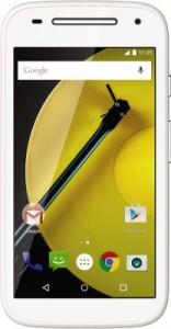 Buy Moto E: Flipkart