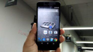 smart-phones under 10000