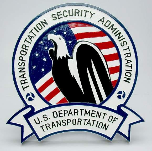 https://i1.wp.com/www.silentthundermodels.com/wall_plaques/images/TSA14.JPG