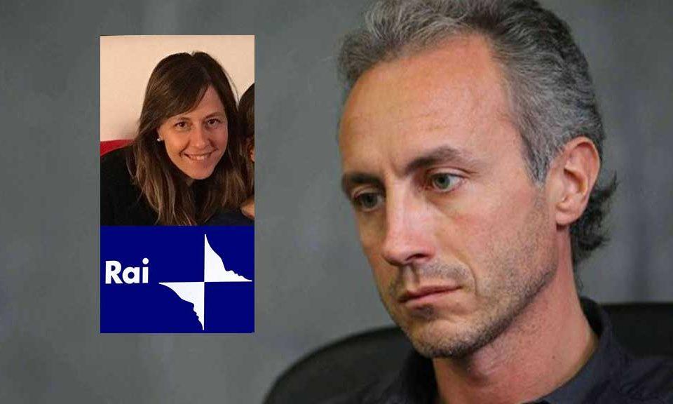 Claudia-Mazzola-candidata-M5S-al-Cda-Rai