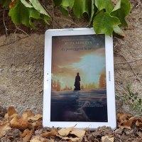 """""""Ci proteggerà la neve"""" di Ruta Sepetys: un romanzo unico, scritto in modo impeccabile"""
