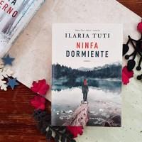 """""""Ninfa dormiente"""" di Ilaria Tuti: un secondo capitolo impeccabile"""