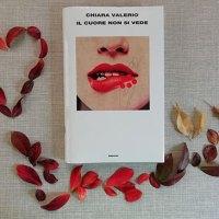 """""""Il cuore non si vede"""" di Chiara Valerio: complesso e raffinato"""