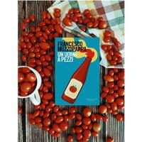 """""""Un uomo a pezzi"""" di Francesco Muzzopappa: il libro giusto al momento giusto"""