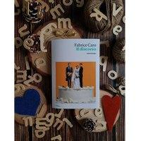 """""""Il discorso"""" di Fabrice Caro: ironico con intelligenza"""
