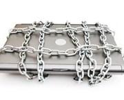 Social Media Privacy Laws