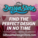 find the perfect design in no time at silhouettedesignstore.com