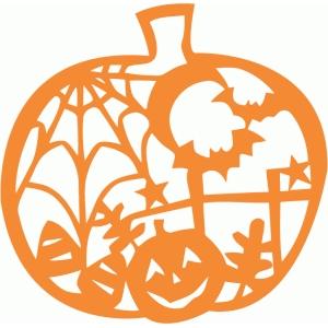 Download Silhouette Design Store - View Design #49800: halloween ...