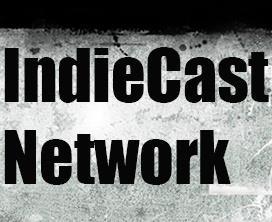 IndieCast Network