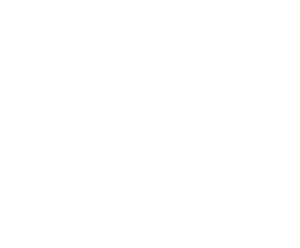 select your bottle