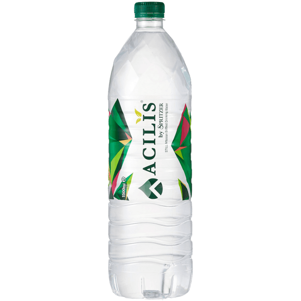 acilis-by-spritzer-bottled-water-1-5-litre
