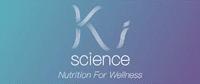 Ki science