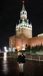 MIPSfpga Russia — Trip Report