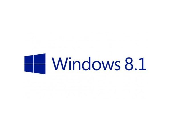 Microsoft stoppt Windows 8.1 Update 1 für Enterprise ...
