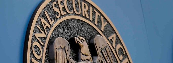 NSA 684x250
