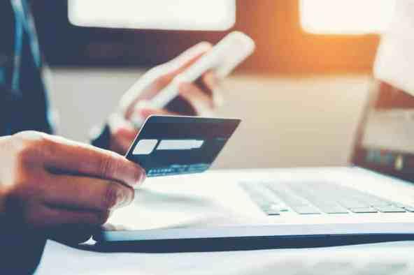 securisation-paiements
